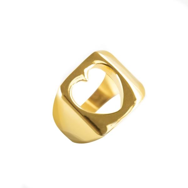 Ring | Malaika