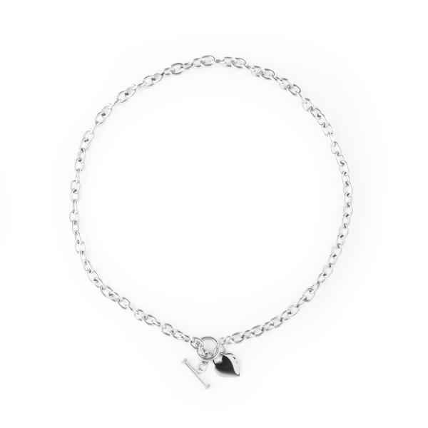 Halskette | Ayelet