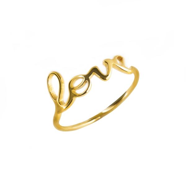 Ring | Afeni