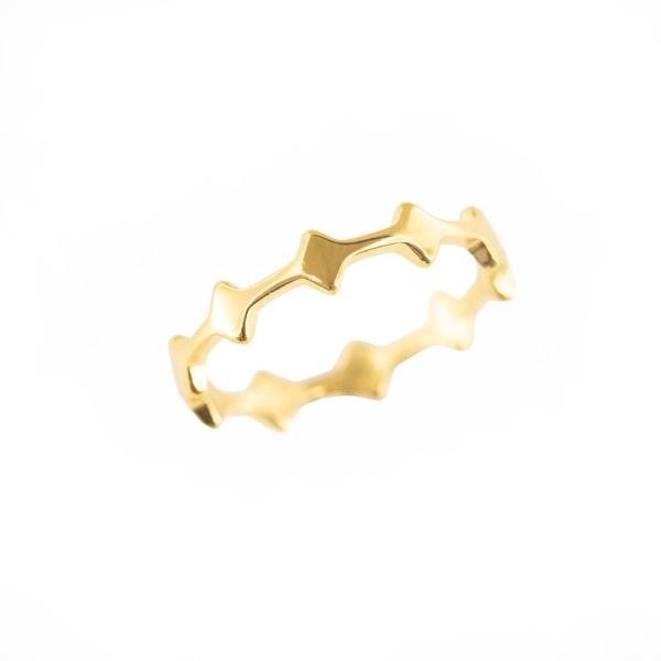 Ring | Osayi