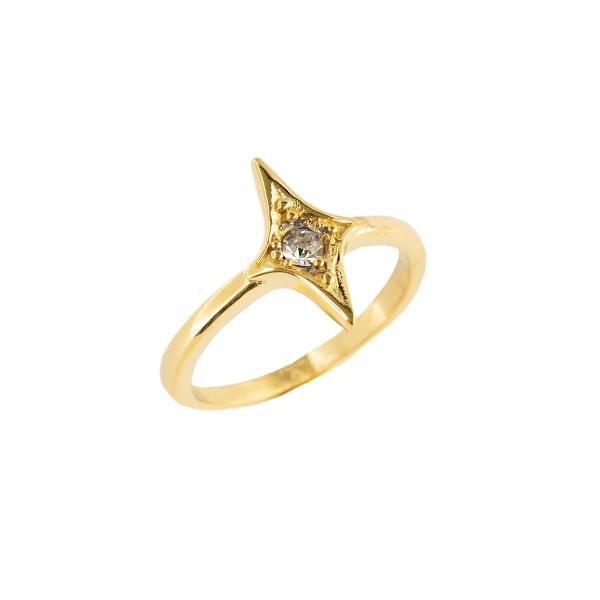 Ring | Tapiwa