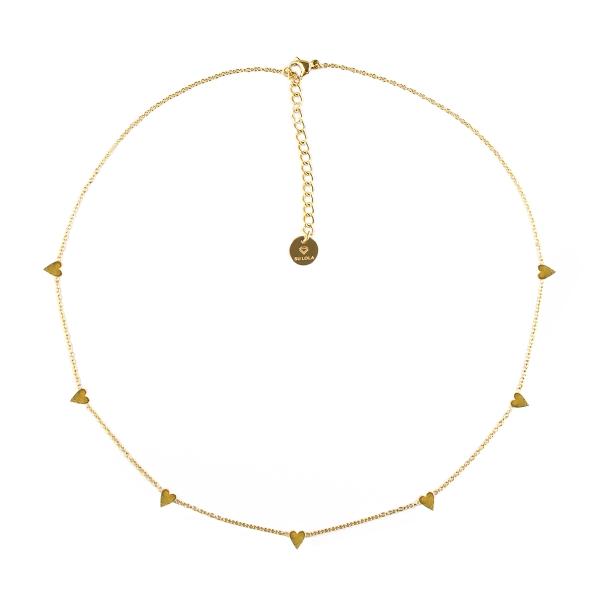 Halskette | Fayola