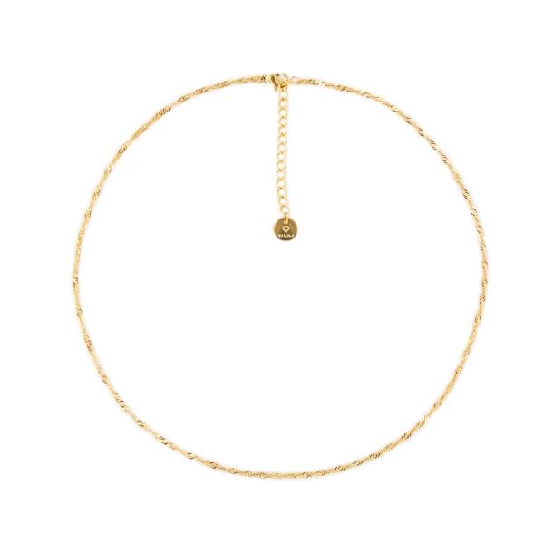 Halskette | Adia