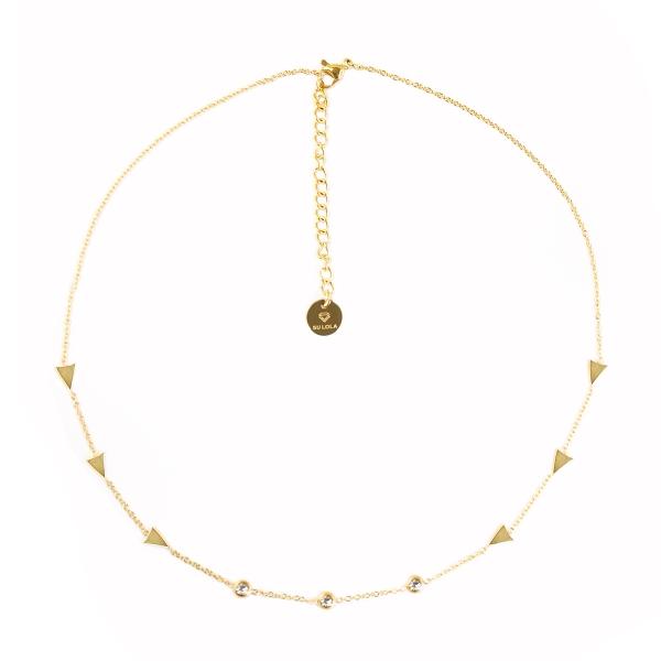 Halskette | Madu