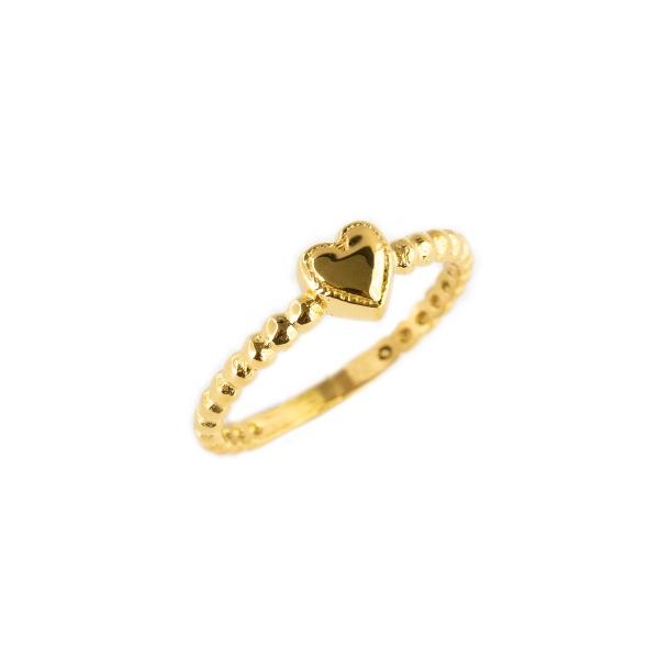 Ring | Zaria