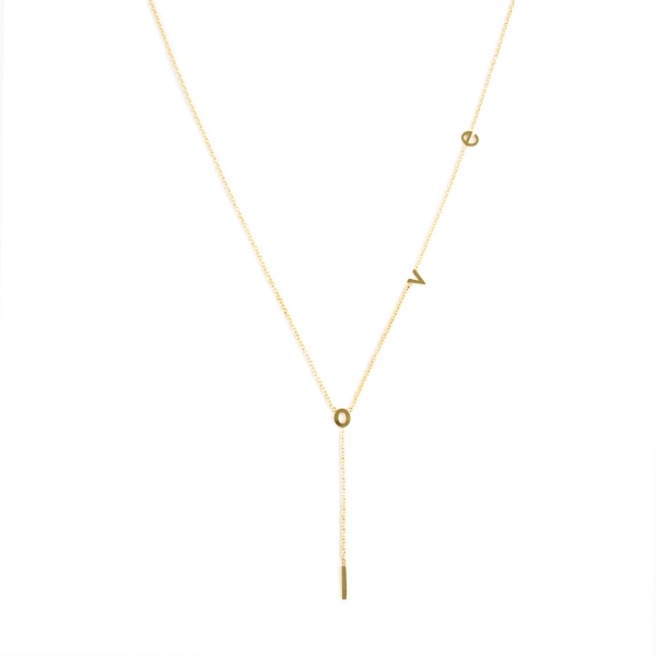 Halskette | Minna