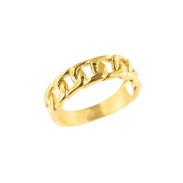 Ring | Naisula