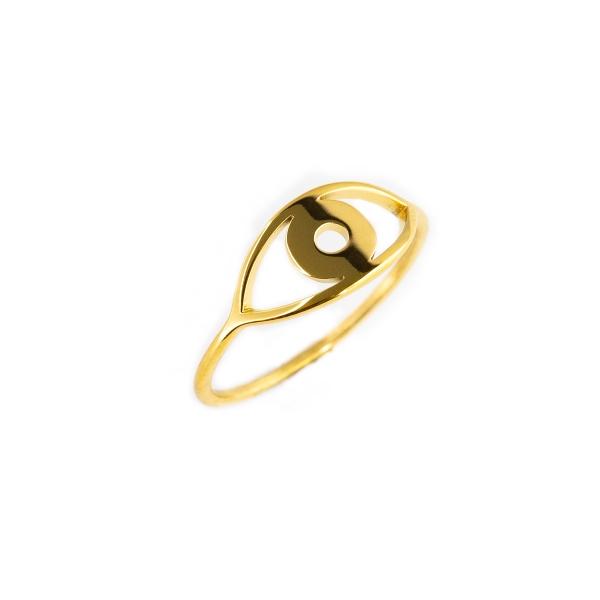 Ring | Glamour-Eye