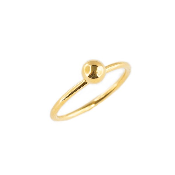 Ring | Youma