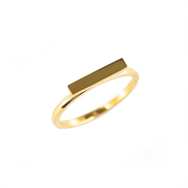 Ring | Heshima